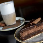 Particuliere arrangementen Grand café de Heeren van Coevorden